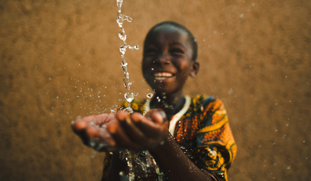 Charity-Water-1280x747.jpg