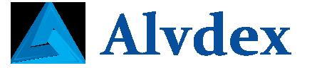 Alvdex Technologies
